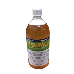 FleetKleen - 1ltr